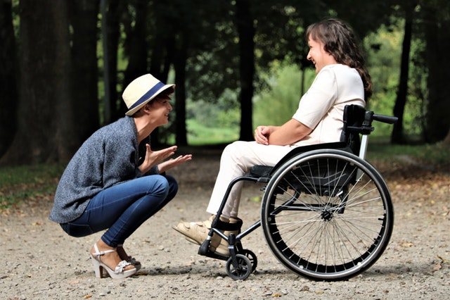 American Disabilities Act Training Guide for Hiring Managers