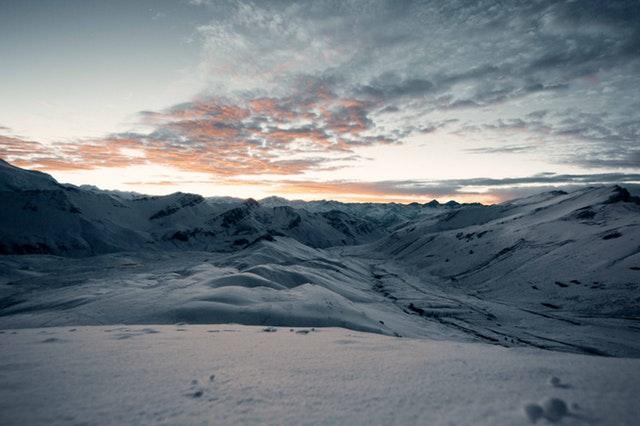 The Importance of an Arctic Cat Snowmobile Repair Manual