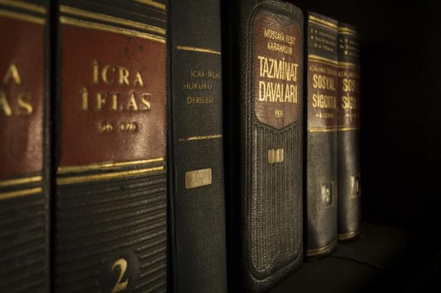 Best Law Schools In Wisconsin Under $150,000