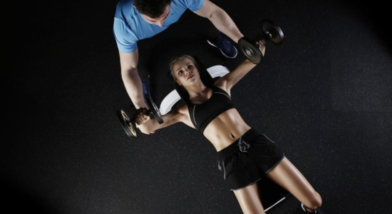 Basic Exercises to Build a Stronger Chest Fast