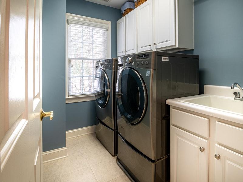 Washing Machine Buyer's Guide